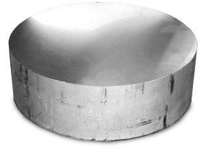 Spee-D-Metals Steel Bar