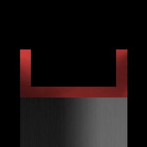 Spee-D-Metals Shapes